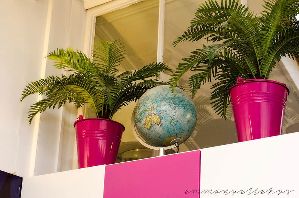 Popical tropical
